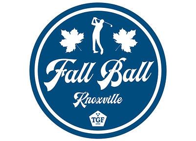 FallBallKnoxBlue.jpg