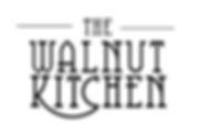 Walnut Kitchen Logo
