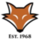 Fox Den Logo.jpg