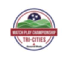 Match Play Logo.jpg