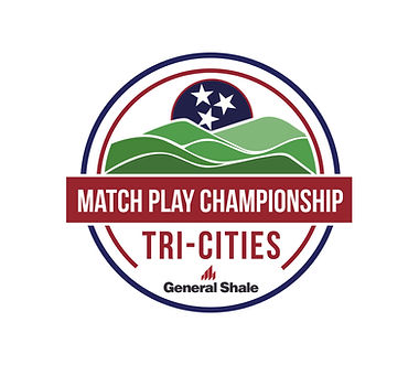 Match Play Logo.jpg
