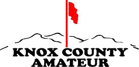 Knox County Am Logo without TR.jpg