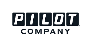 PIlot-Company-Primary-Logo_Black6C.png