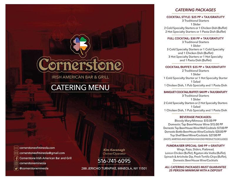Cornerstone Catering Packages1.jpg