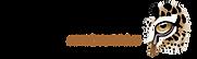 Maba Logo.png