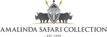 amalinda-safari-collection-logo-1.png