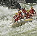 SW-Rafting_5.jpg