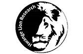 hwange-lion-research-1.jpg