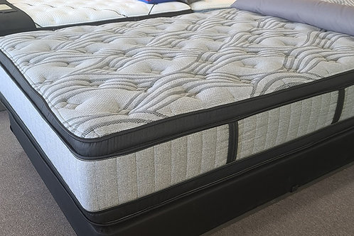 The Westin TWO SIDED PillowTop by Englander