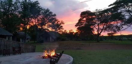 Maba sunset camp.jpg