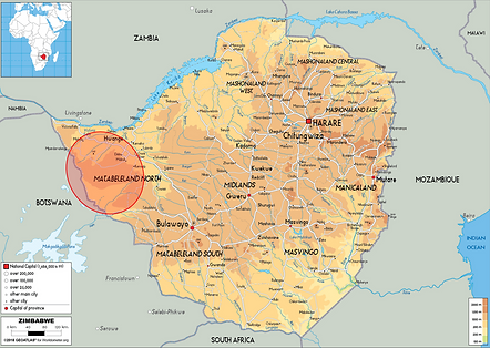 Hwange Map Zim.png