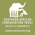 SACT logo May21.png