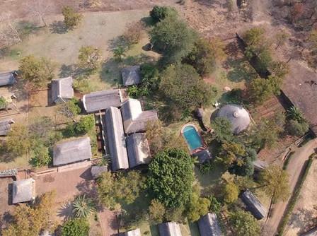 Maba Camp 1.jpg