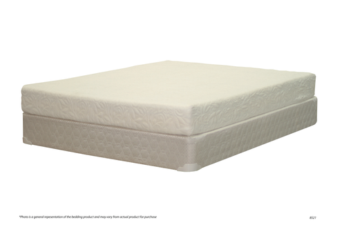 wool mattress pad steven arredondo