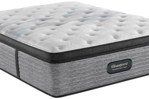 "Beautyrest ""Harmony Lux"" Pillowtop"
