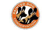Painted_Dogs_Logo.jpg