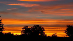 Maba sunset.jpg