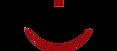 PE_Logo_gross_600_dpi.png