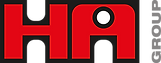 HA_GROUP_XS_Logo_G_RGB.png