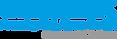 Chemex Foundry Solutions rechtsbündig RGB.png