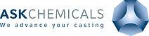 ASKChemicals_Logo_hig_res.jpg