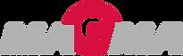 magma_logo.png