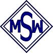 Logo_blau_700x700.png