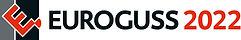 EUROGUSS-2022-Logo-farbig-positiv-300dpi