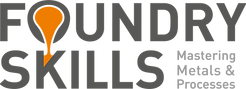 foundry_skills_logo_slogan_rgb_final.png