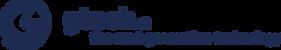 2020-08-20 GTech_Logo_quer_4c_RGB.png