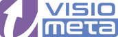 Logo_Zweizeilig.png