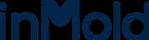 inMold-Logo-Blau.png