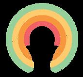 Broadmind Logo Image Only.png