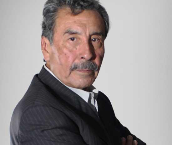 SALVADOR SÁNCHEZ
