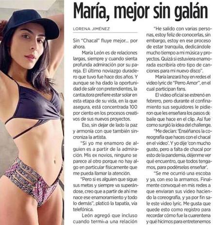 maria-leon6jpg