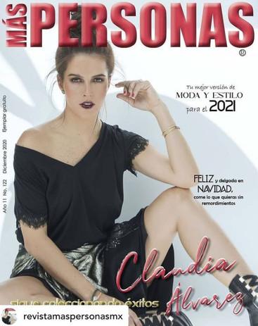 claudia-alvarez2jpg