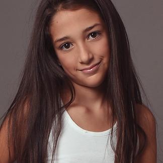 ALEXA MONTERRUBIO
