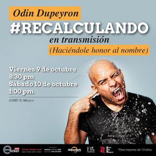 RECALCULANDO.jpg