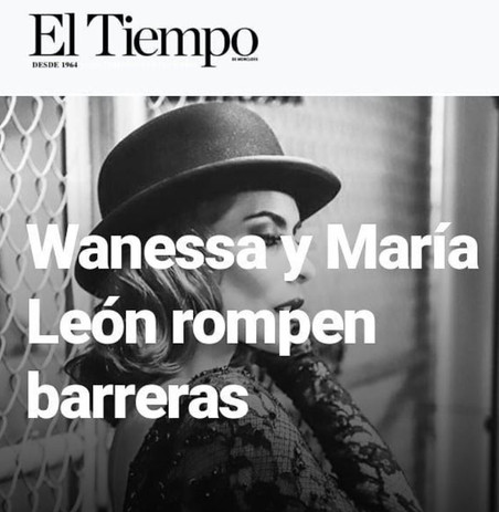 maria-leon8jpg