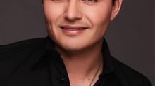 Horacio Palencia entra al Salón de la Fama de Compositores Latinos