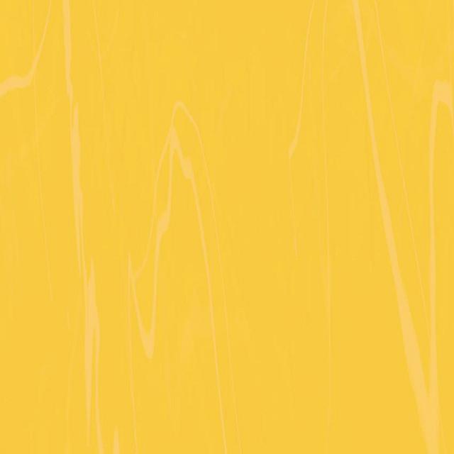 Пленка желтого цвета арт.032s