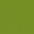 Зеленые цвета пленки арт.021