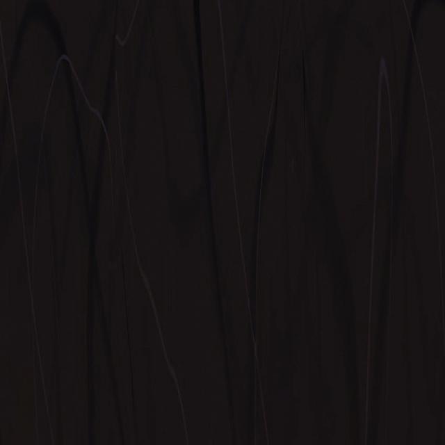 042s Пленка черная