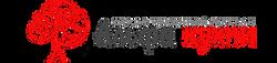 logo-2275323-reutov