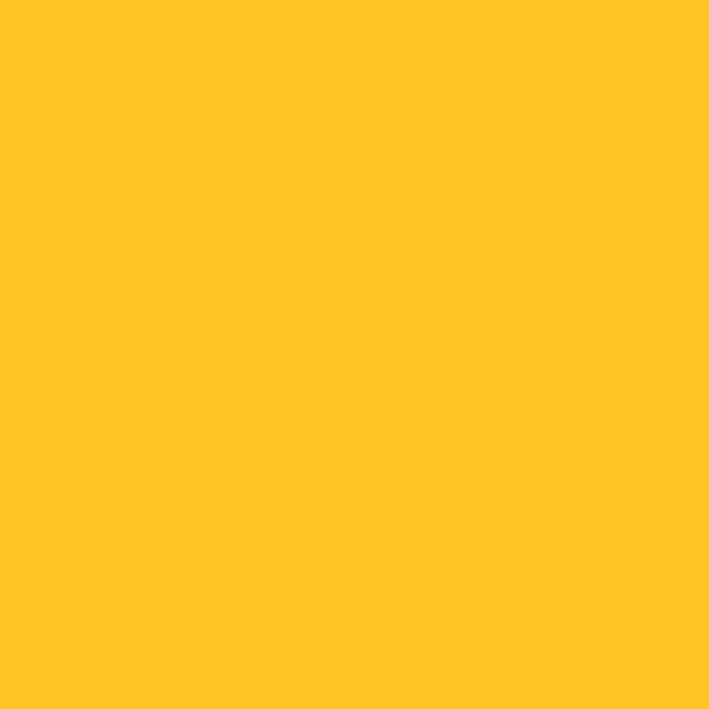 Пленка желтого цвета арт 002