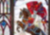 Рыцарь-фрагмент1.jpg