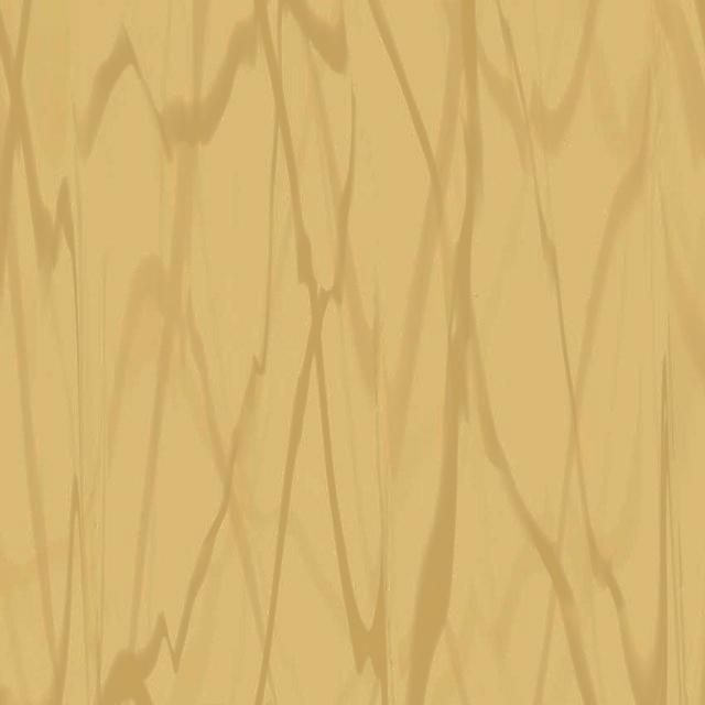 Пленка желтого цвета арт.037s
