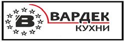 ВАРДЕК лого 1