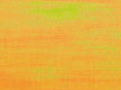 Пленка желтого цвета арт.sf527