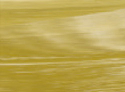 Пленка желтого цвета арт.sf511